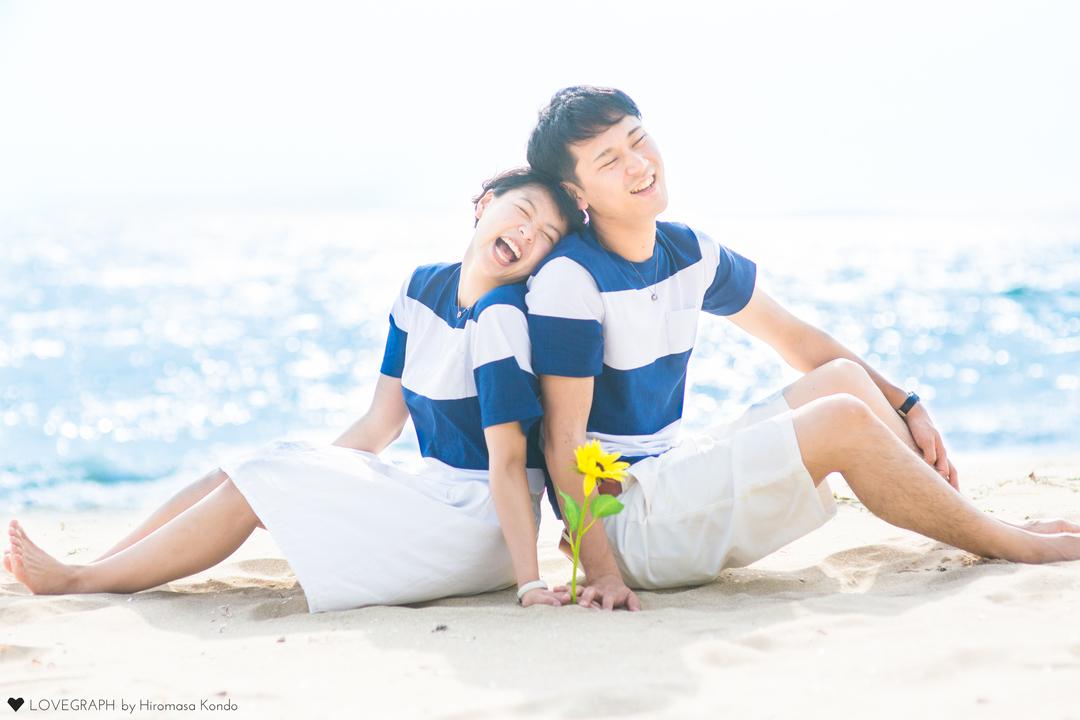 記念日を迎えるカップルに人気・おすすめの過ごし方8選