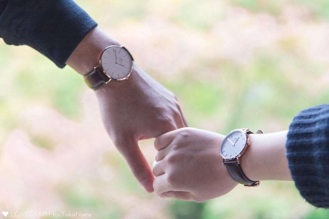 不安いっぱいの遠距離恋愛、どんなことに気をつけるべき?遠距離の彼氏と長続きするためのコツ11選