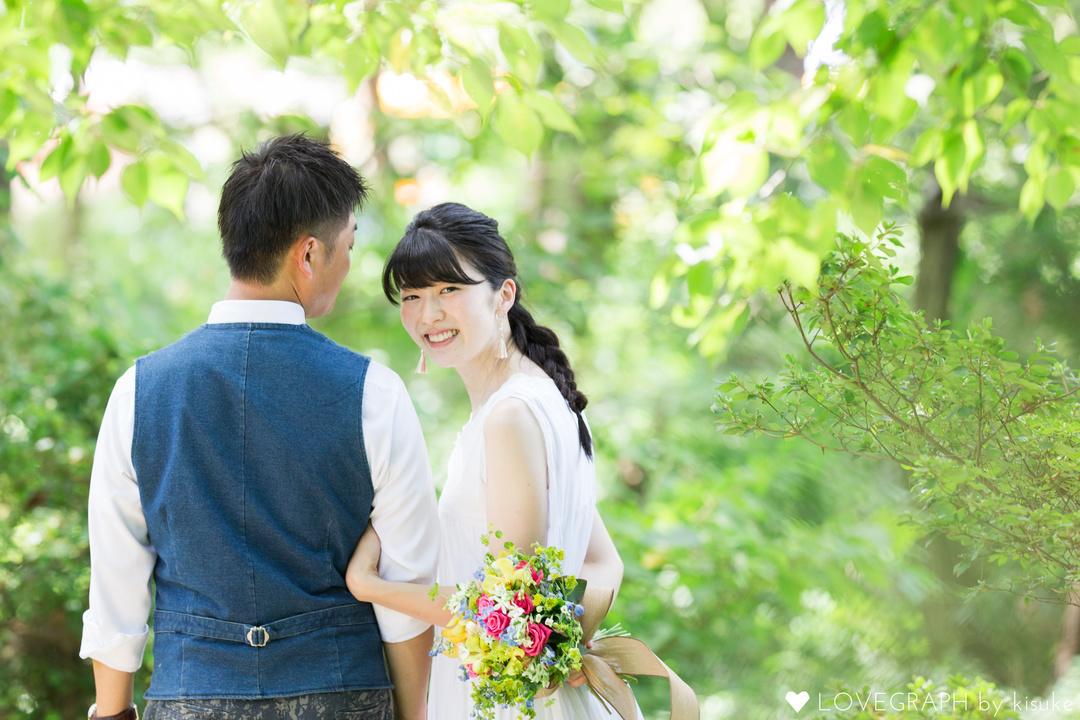 妻が本当に望む結婚記念日のプレゼントとは?