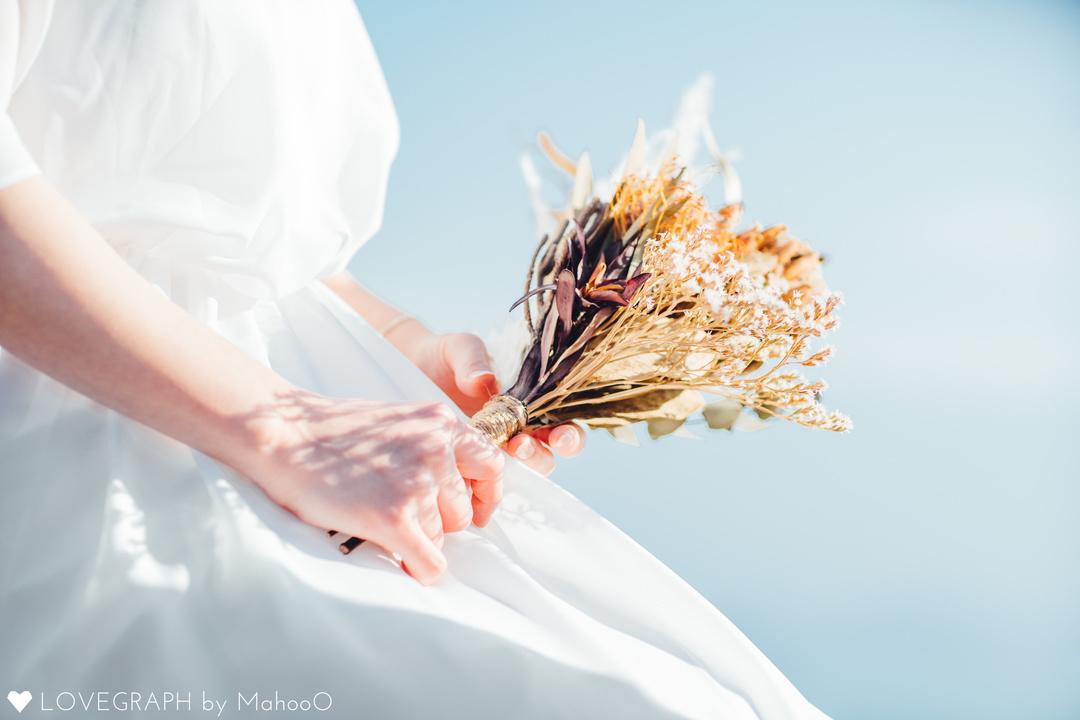 結婚記念日に贈る花|最高の結婚記念日にする5つのポイント