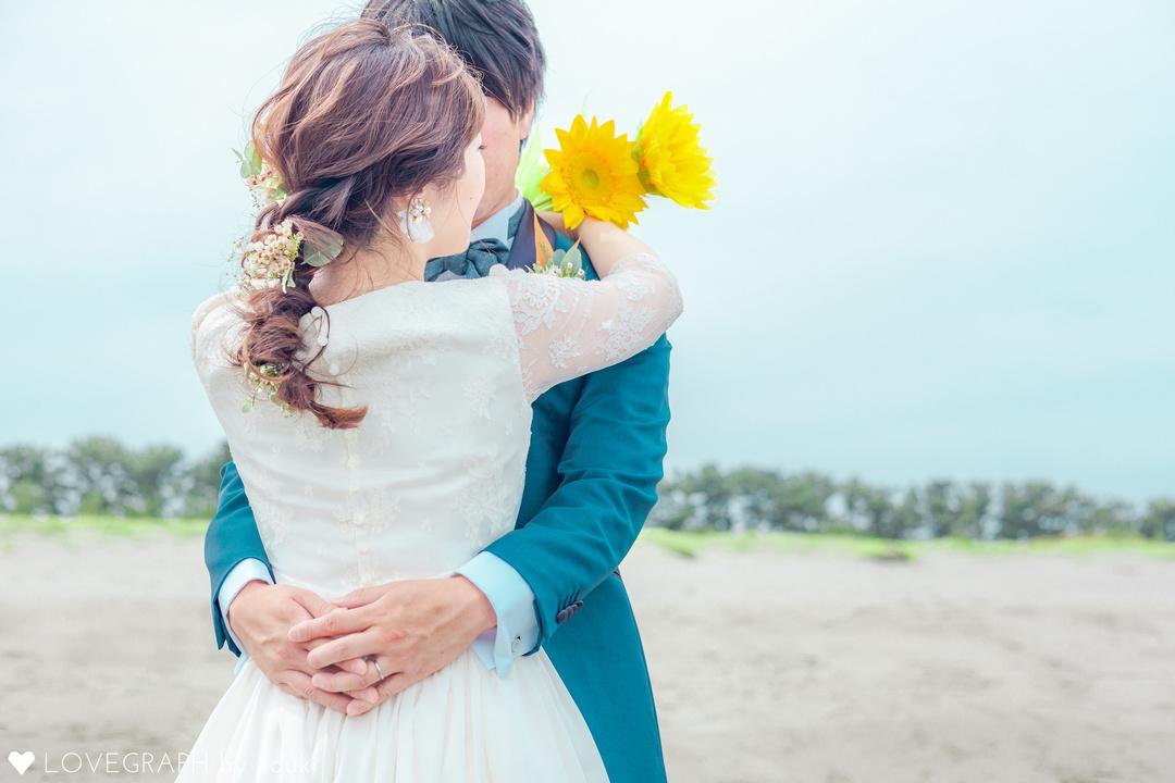 結婚記念日のプレゼントで妻を喜ばせたい!アイディアとおすすめランキング♪