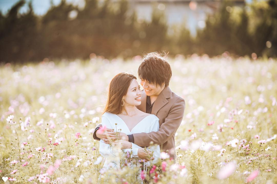 二度目の結婚式?「バウリニューアル」の意味や費用など徹底解説