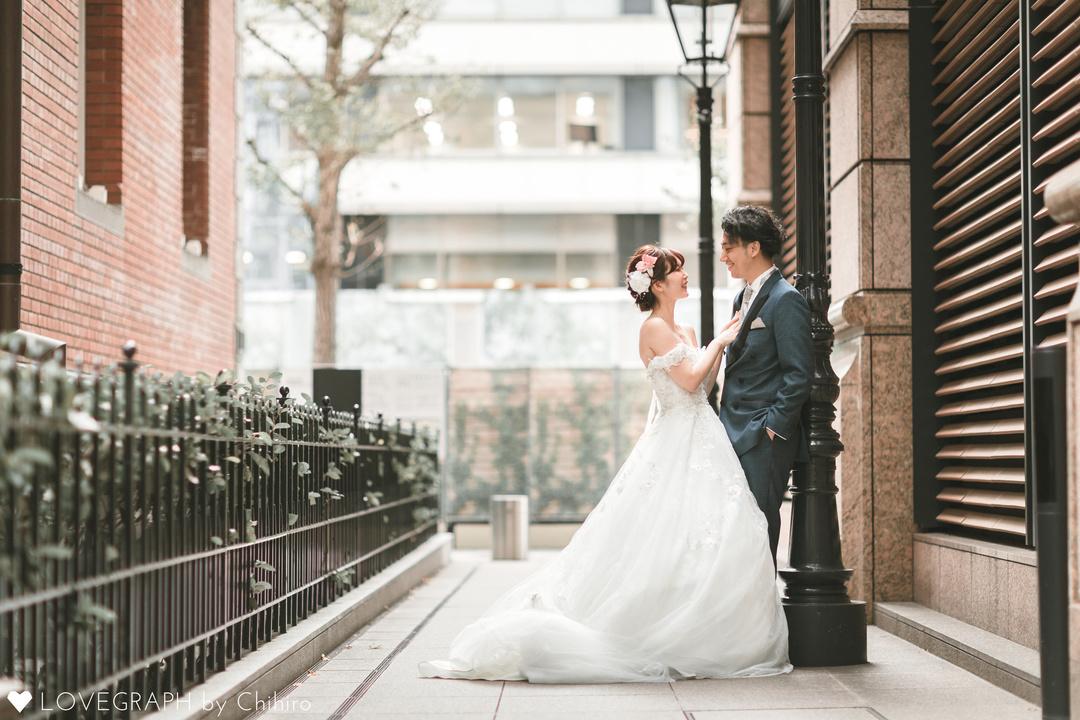 東京で妥協ナシの格安フォトウェディングを挙げる方法