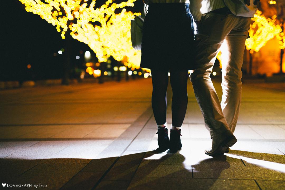 1年記念日を迎えるカップルに人気のデート&プレゼント特集  7番目の写真