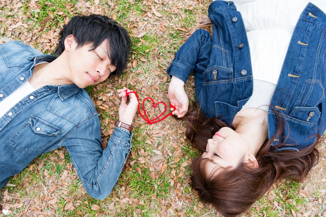 1年記念日を迎えるカップルに人気のデート&プレゼント特集  11番目の写真