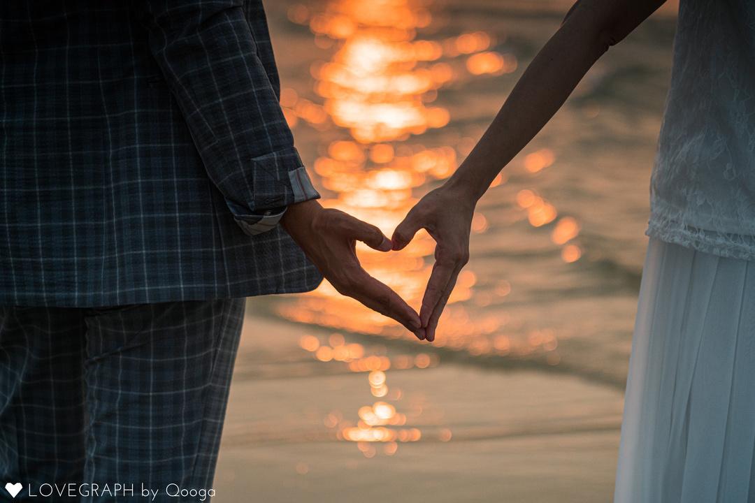 毎年訪れる大切な結婚記念日を素敵な日にしませんか?  4番目の写真