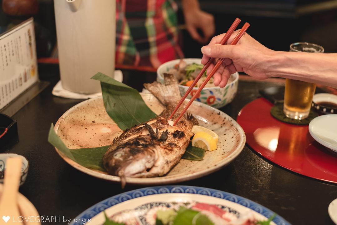 初めてのお食い初めで飾りは何がいいの?なぜ鯛が使われるのか?徹底解説します!【お食い初め】  2番目の写真