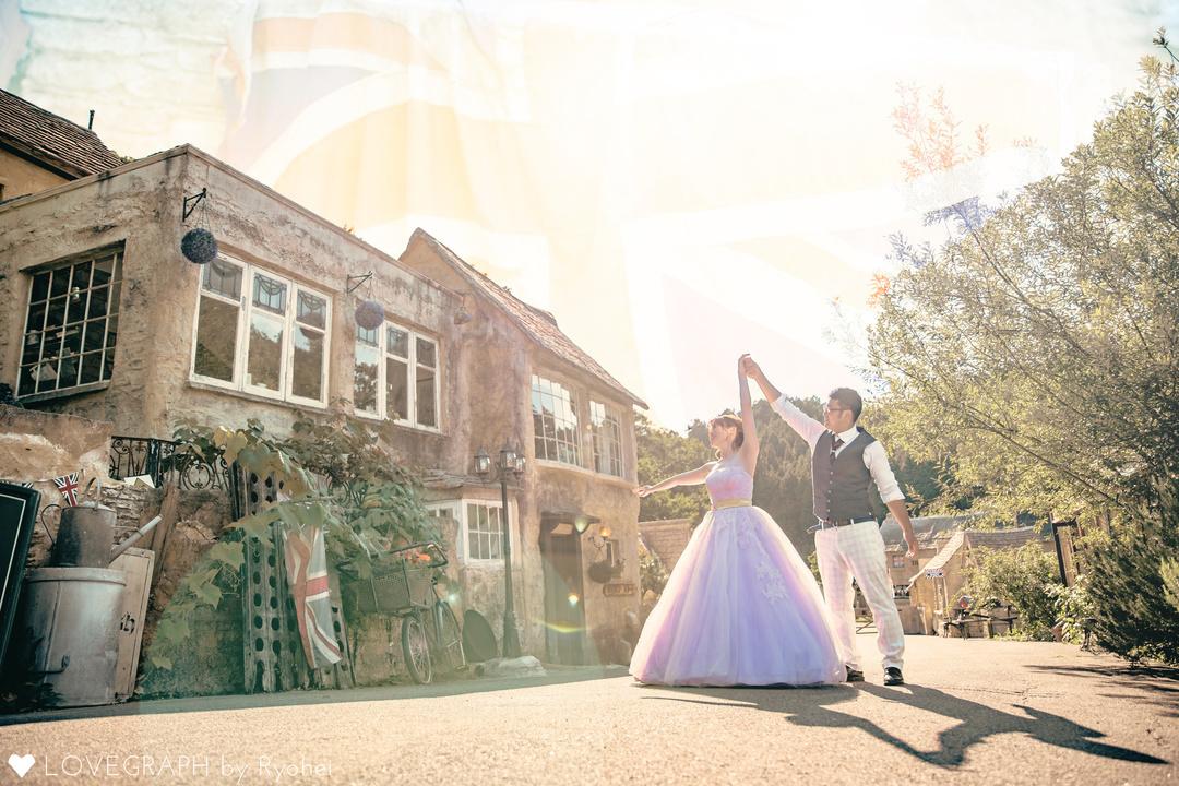 結婚式へ自分好みのカメラマンが撮影に!二次会や前撮りも!  1番目の写真