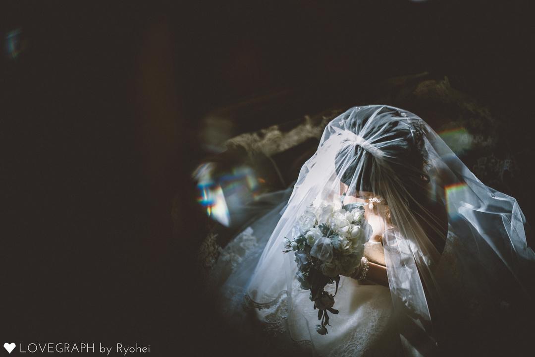 結婚式へ自分好みのカメラマンが撮影に!二次会や前撮りも!  14番目の写真