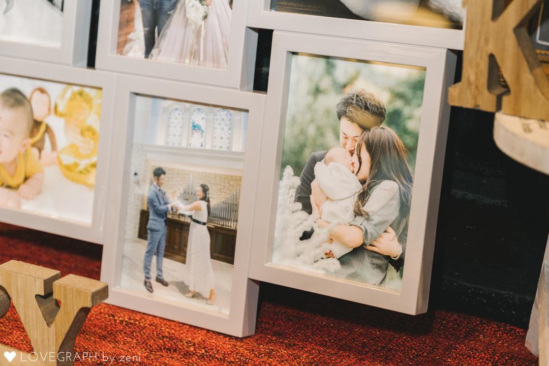 結婚式へ自分好みのカメラマンが撮影に!二次会や前撮りも!  5番目の写真