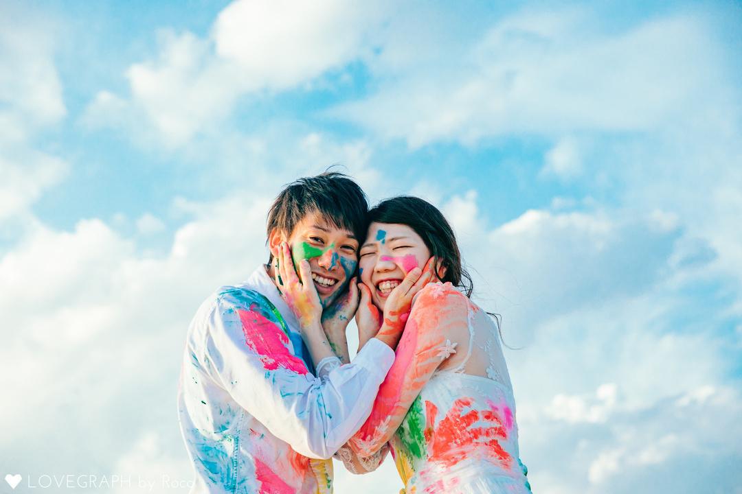 【結婚記念日】大切な日に写真を撮りたい!人気の写真や気になる費用は?  7番目の写真