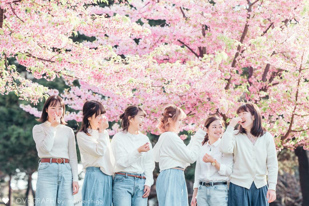 【 あつまれ学生 】2020年春の学割スタート!  3番目の写真