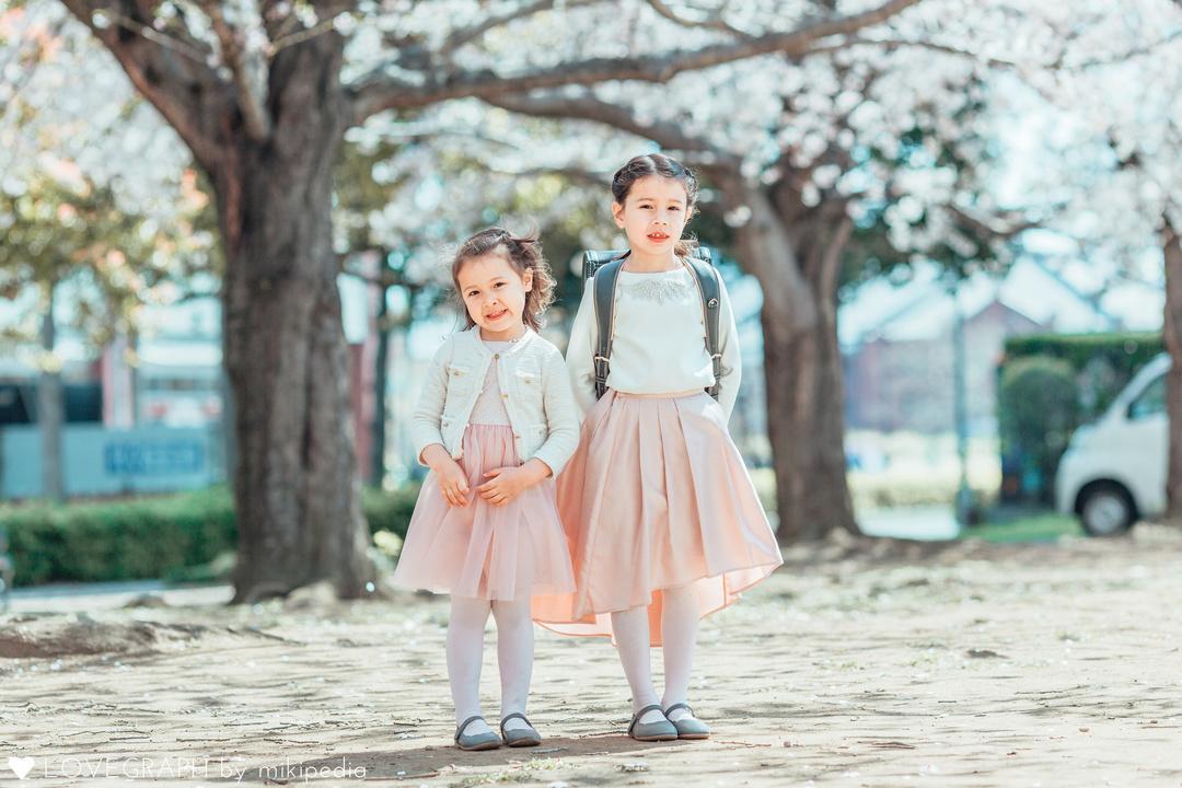 2020桜割引キャンペーンスタート♩  3番目の写真