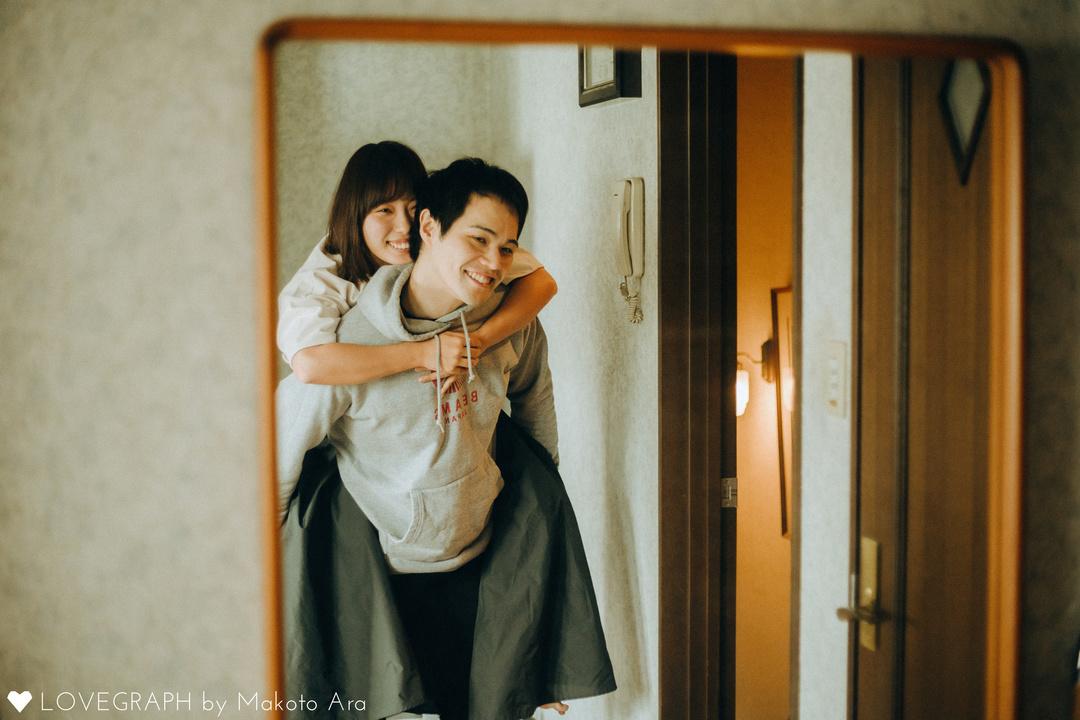 #おうちフォトコン はじめました♩  4番目の写真