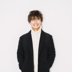 アスパラ/樋口 翔太