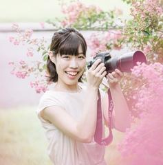 ぐっちゃん|堀口愛美