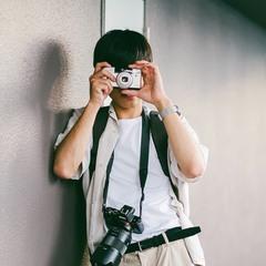 Medium kohei yamamoto