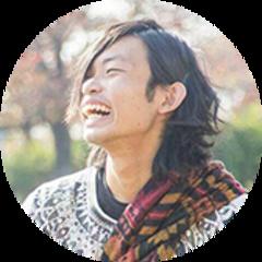 Medium kohei