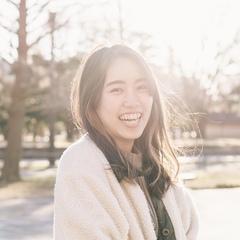 きょん 藤井杏香