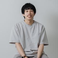 にっしー/西村 俊貴