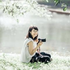 りなてぃ / 袴田 里奈