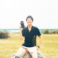 黒田 凌平