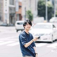 ぷりん|Satoshi