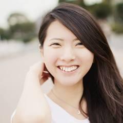 Yuuki Jessica