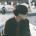 Small kohei yamamoto
