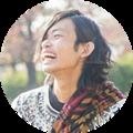 Small kohei