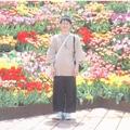 Small matsuhei0906