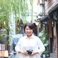 Small natsu