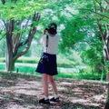 Small takamino