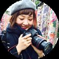 Small yumi sasaki