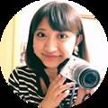 Small yuri