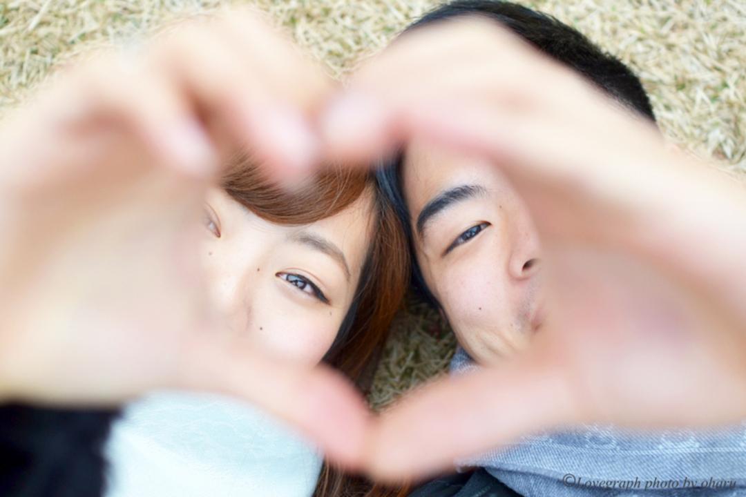Takahiro × Yui | カップルフォト