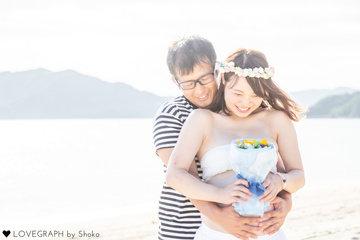 yoshi×an | 夫婦フォト