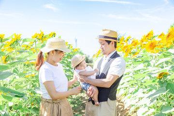 Miyo | 家族写真(ファミリーフォト)