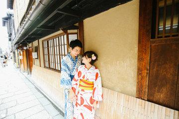 Hikaru×Ema | カップルフォト