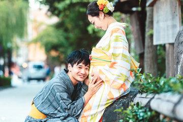 Sayaka Family | 家族写真(ファミリーフォト)
