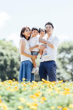 HisadaFamily | 家族写真(ファミリーフォト)