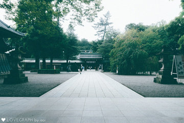 kanon×wataru×mashiki | 家族写真(ファミリーフォト)