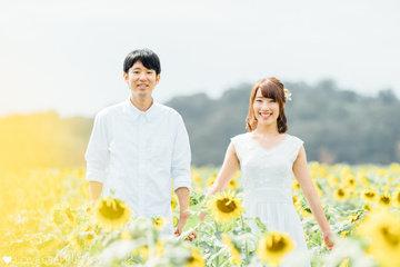 Tomoya&Yuri | カップルフォト