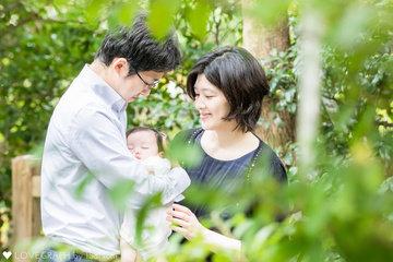 AMANE0 | 家族写真(ファミリーフォト)