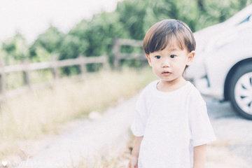 akihiko family | 家族写真(ファミリーフォト)