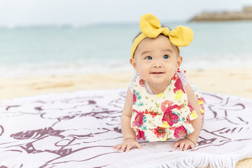 COCO SMILE | 家族写真(ファミリーフォト)