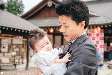 yukino family | 家族写真(ファミリーフォト)