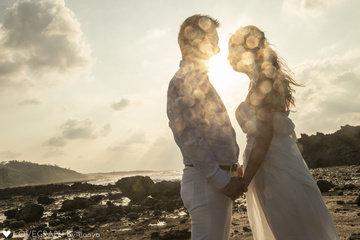 結婚 | 夫婦フォト
