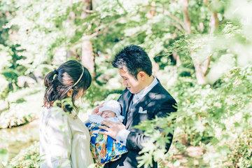 Family0921 | 家族写真(ファミリーフォト)