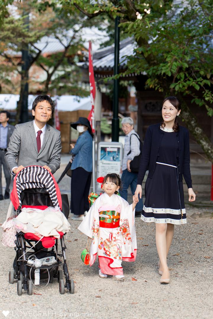 Kosuke Family   家族写真(ファミリーフォト)